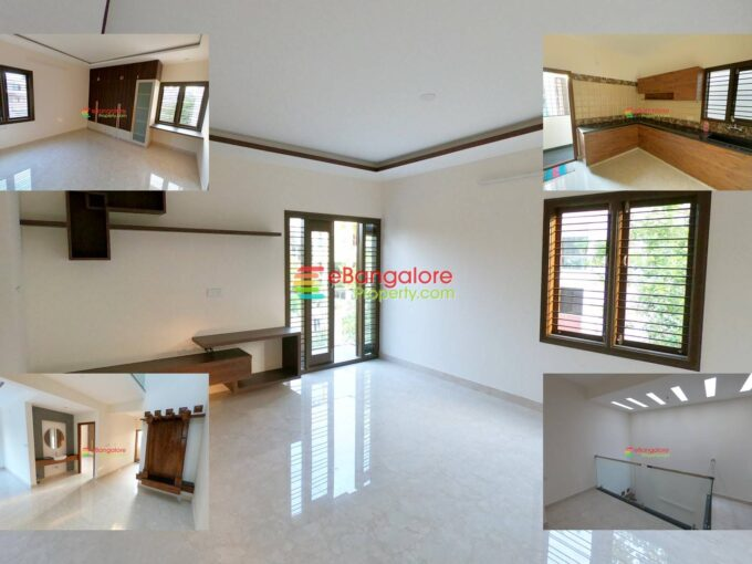 independent house for sale in rr nagar.JPG