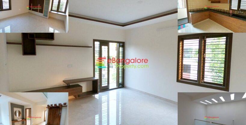 independent house for sale in rr nagar.JPG