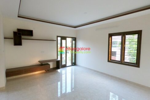 independent-house-for-sale-in-rr-nagar.jpg