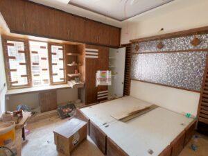 independent-house-for-sale-in-vidyaranyapura.jpg