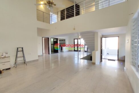 indepenent bungalow for sale in jp nagar