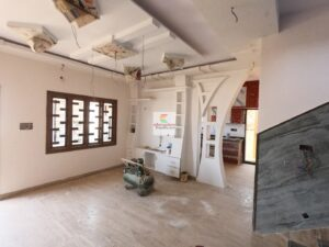 indepenent-house-for-sale-in-ms-palya.jpg