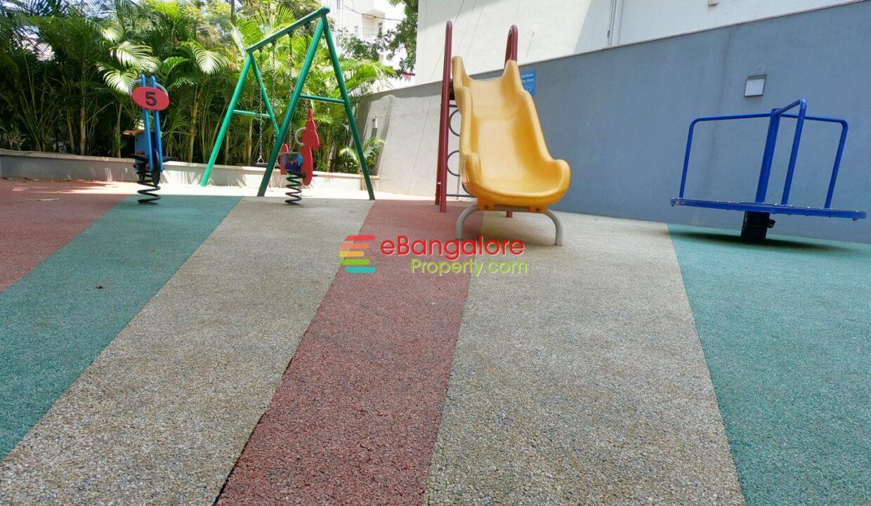 kids-play-area.jpg