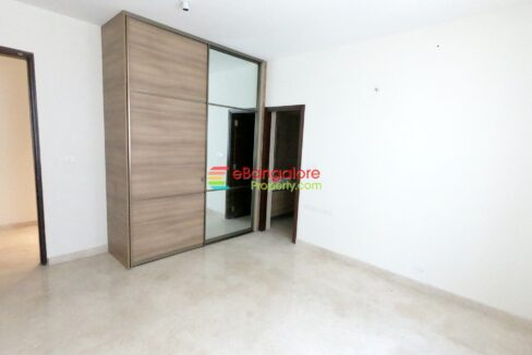 luxury-house-for-sale-in-bangalore-central.jpg