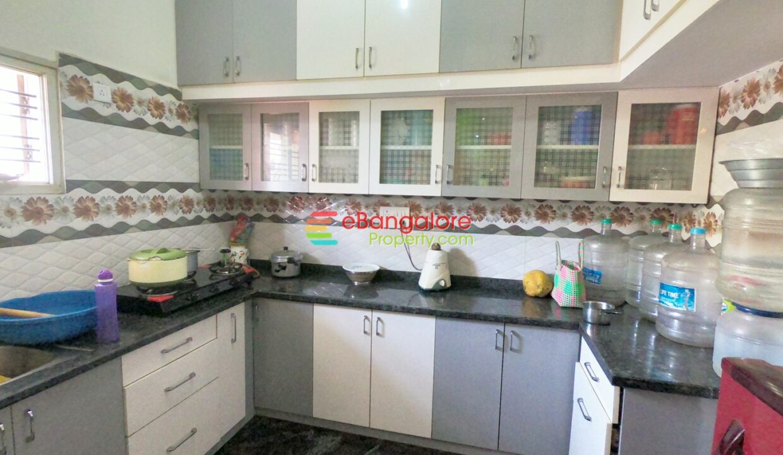 modular-kitchen-4.jpg