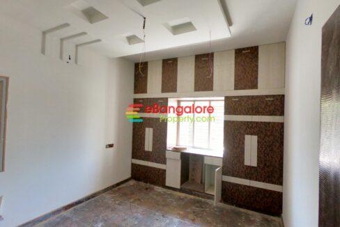 multi-unit-building-for-sale-in-abbigere.jpg