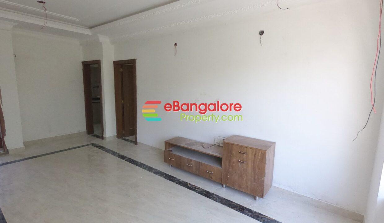 multi-unit-building-for-sale-in-bangalore.jpg