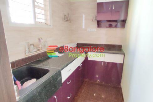 multi unit building for sale in bangalore south