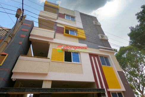 multi-unit-building-for-sale-in-jalahalli-1.jpg