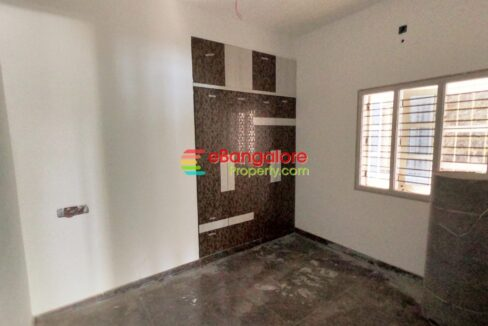 multi-unit-building-for-sale-in-jalahalli.jpg