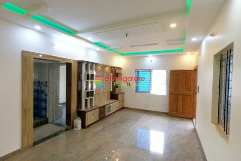 multi-unit-building-for-sale-in-jalahalli-ext.jpg