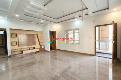 multi unit building for sale in jp nagar blr14