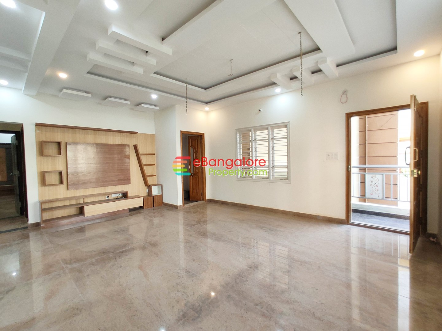 JP Nagar BLR14- 7 Unit Building For Sale on 30×40 – BDA Property