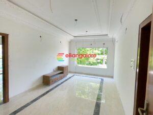 multi-unit-building-for-sale-in-rt-nagar-1.jpg