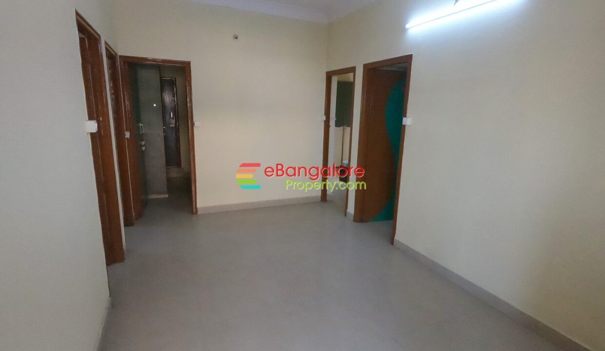 pg-building-for-sale-in-bangalore-north.jpg