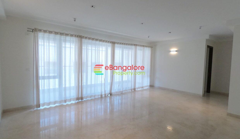 prestige-flat-for-sale-in-bangalore.jpg