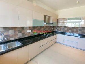prestige-home-for-sale-in-bangalore-central.jpg