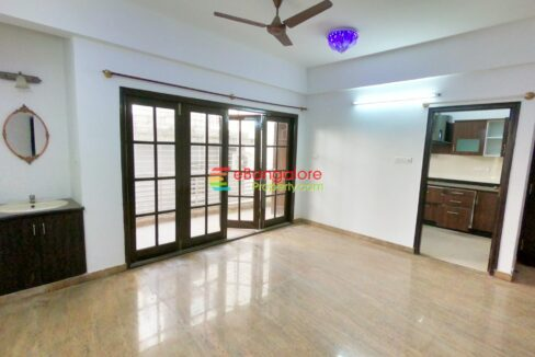 property-agents-in-bangalore-1.jpg