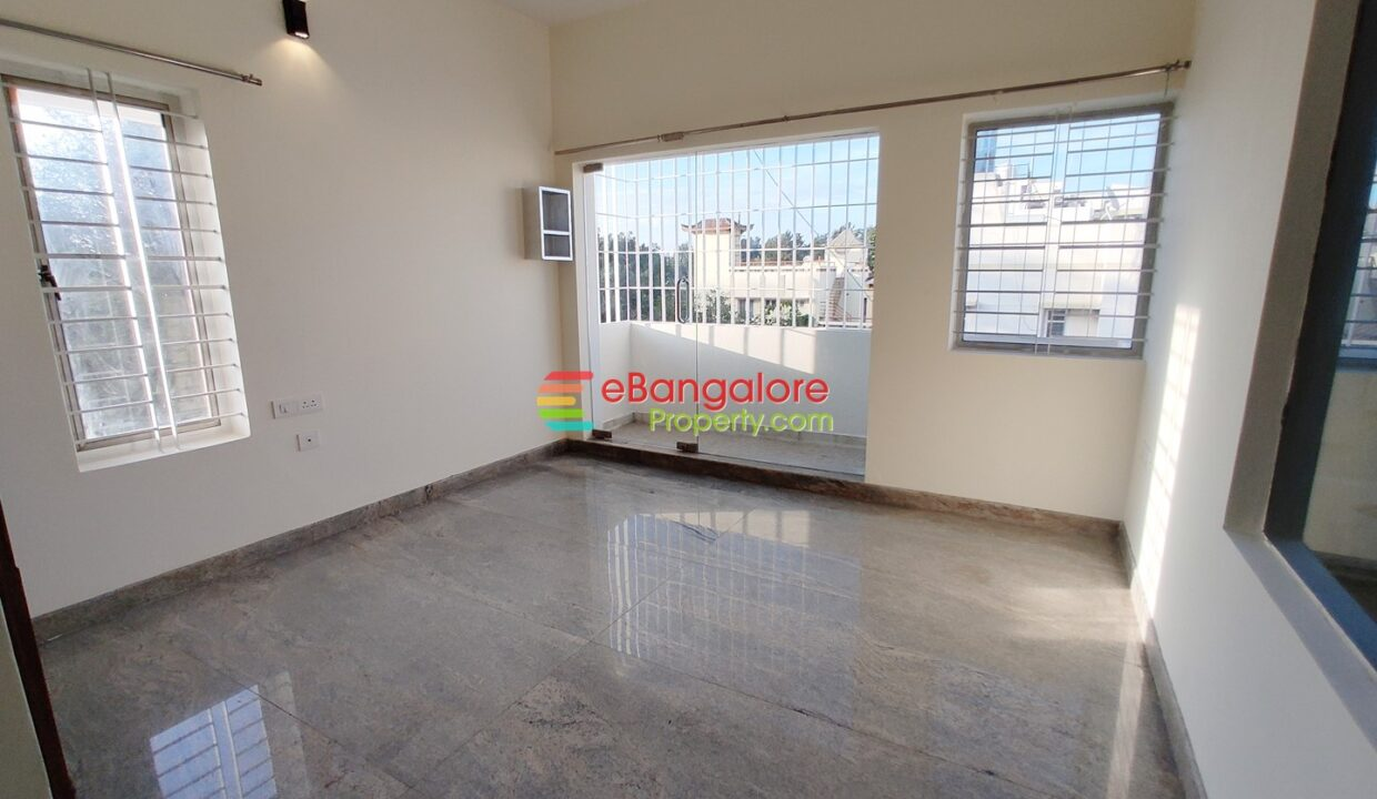 property agents in bangalore