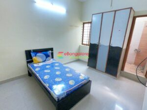 property-agents-in-bangalore.jpg