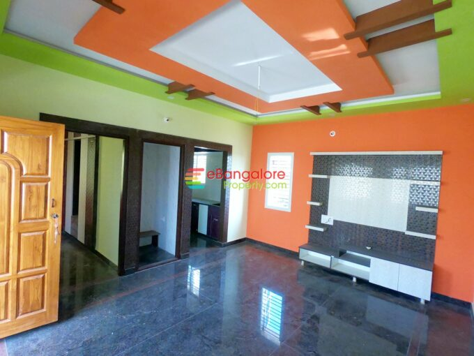 property-dealers-in-bangalore-2.jpg