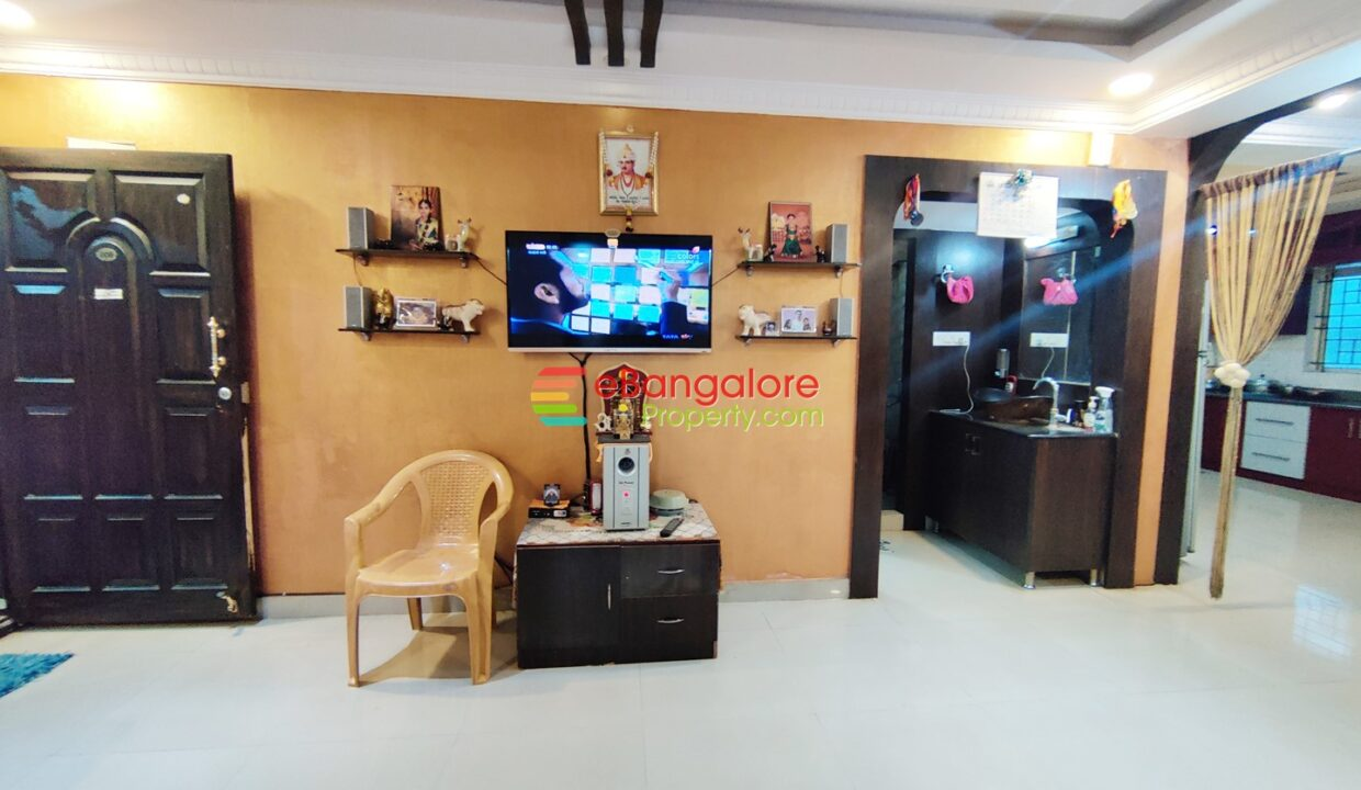 property dealers in bangalore