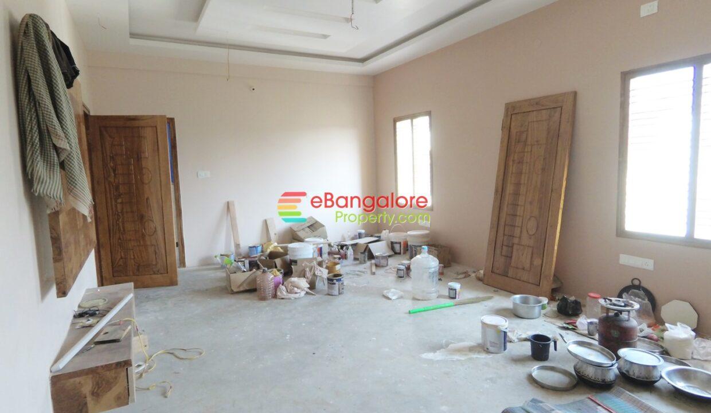 property-for-sale-in-banashankari.jpg