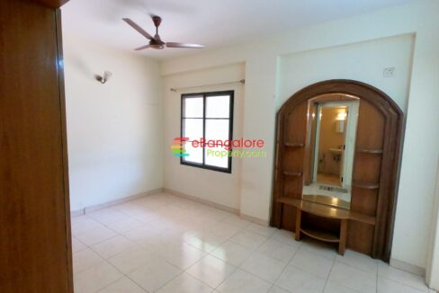 property-for-sale-in-bangalore-1.jpg