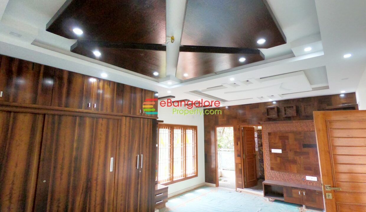 property-for-sale-in-bangalore-2.jpg