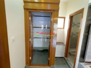 property-for-sale-in-bangalore-3.jpg