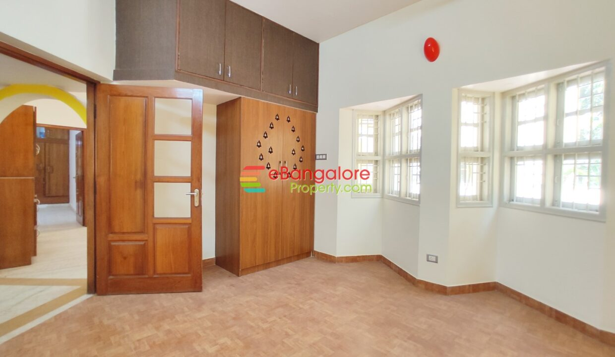 property for sale in bangalore south