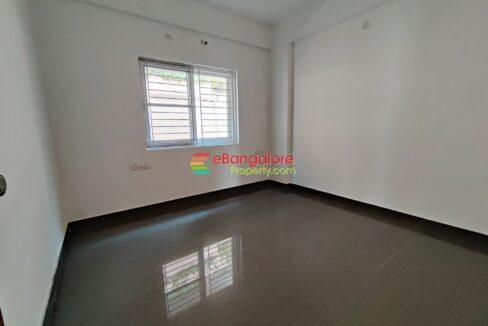 property for sale in jayanagar