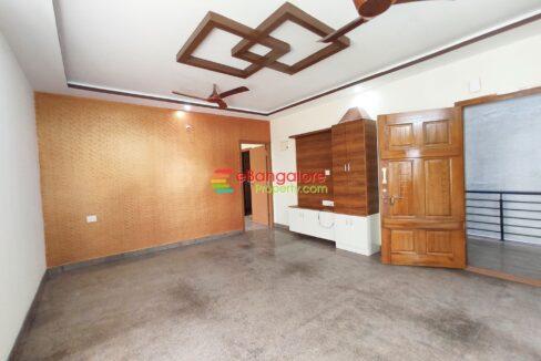property for sale in jp nagar