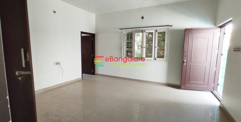 property-for-sale-in-jp-nagar-5.jpg