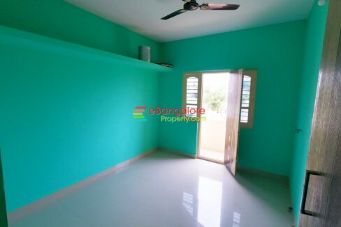 property-for-sale-in-ramamurthy-nagar.jpg
