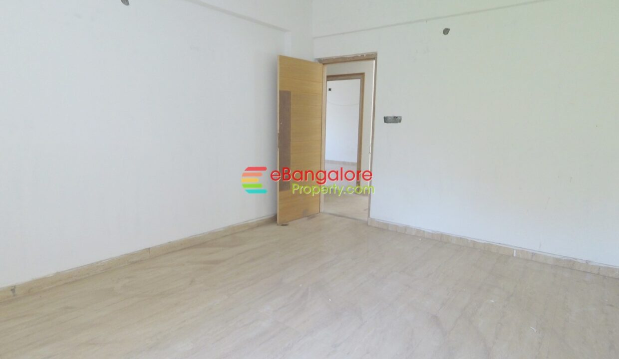 property-for-sale-in-rr-nagar.jpg