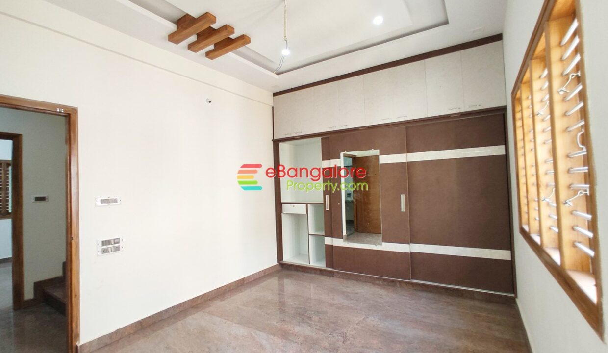 real estate agents in bangalore