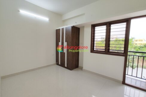 real estate dealers in bangalore