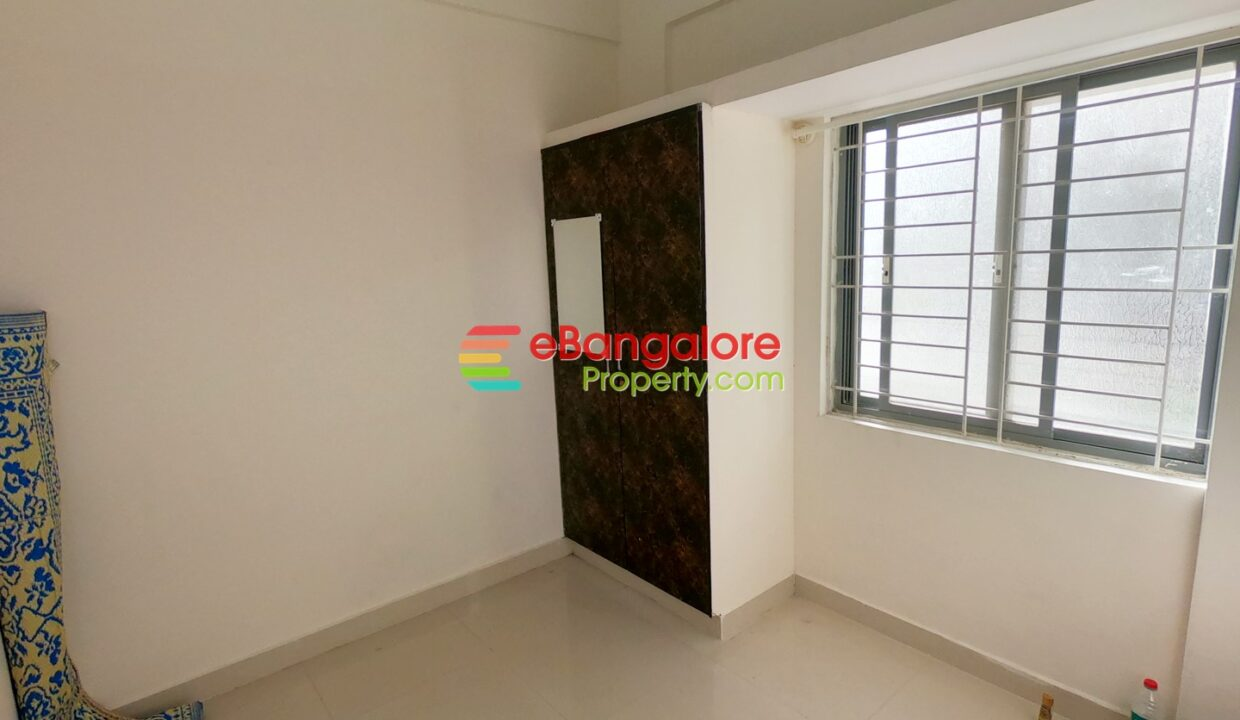 rental-income-building-for-sale-in-bangalore-2.jpg