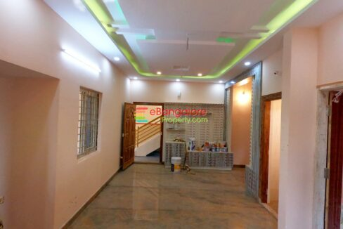 rental-income-building-for-sale-in-bangalore-3.jpg