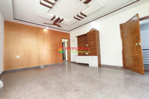 rental income building for sale in bangalore south