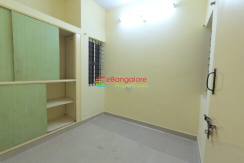 rental-income-building-for-sale-in-bangalore-south-3.jpg