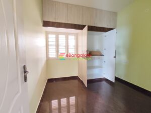 rental income building for sale in gottigere