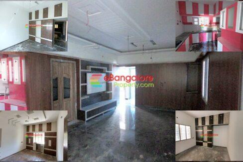 rental income building for sale in jalahalli.JPG