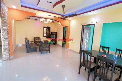 rental-income-building-for-sale-in-kr-puram.jpg