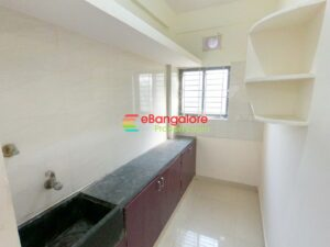 rental-income-building-for-sale-in-marathalli.jpg