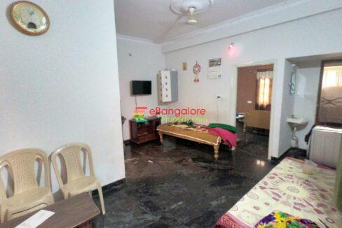 rental-income-building-for-sale-in-peenya-bangalore.jpg