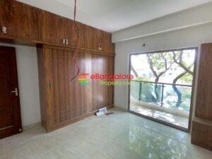 rental-income-building-for-sale-in-rt-nagar-1.jpg