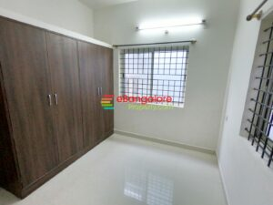 rental-income-building-for-sale-in-rt-nagar.jpg