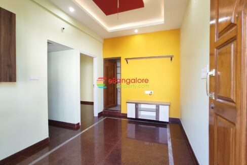 rental income building for sale near meeakshi mall